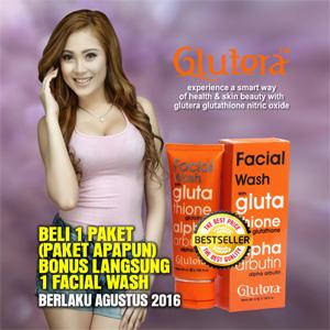 http://www.glutera.com/assets/imgupload/GLUTATHIONE_GLUTERA_BANNER_20160801061906.jpg