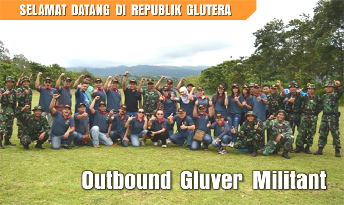 welcome to glutera last article of glutera olah raga sehat dengan ...